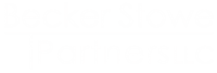 Becker Stowe Partners, LLC