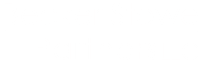 Law Practice - Becker Stowe Partners Logo 2018 - Denver, CO